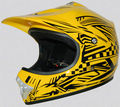 sport full face helmet,