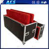 2015 storage flight case/ led screen flight case/instrument case