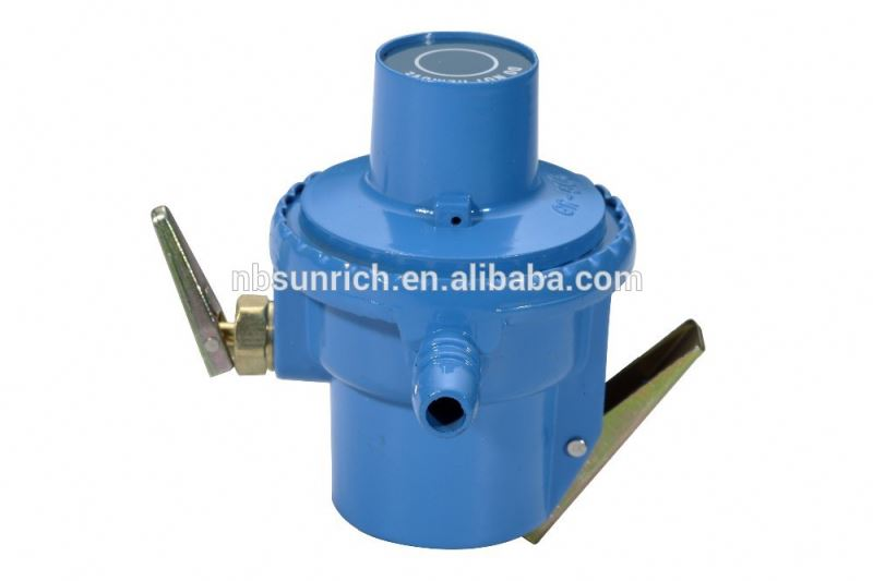 anhydrous ammonia gas regulator for your beloved car burner valve gas regulator