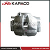 Front Axle Left car brake caliper oem 47750-26122 for Toyota Hiace