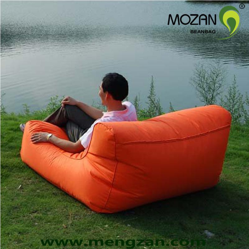 outdoor waterproof floating bean bag sofa bean bag chair buy floating bean bag chair bean bag. Black Bedroom Furniture Sets. Home Design Ideas