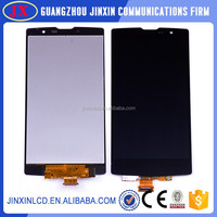 [Jinxin] smartphone lcd original for LG Magna H500 touch screen LCD 5 inch