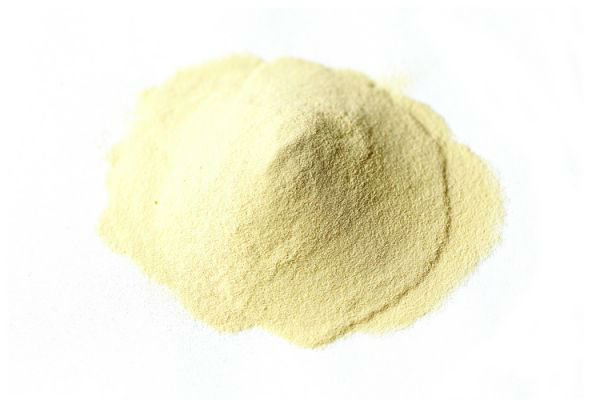 Angel High Glutamic Acid Yeast Extract Powder