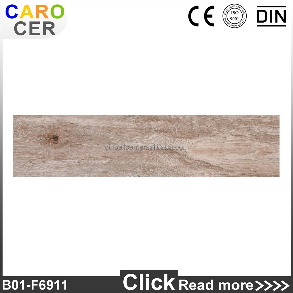 Kajaria 3D Wood texture 15x90 floor wall tiles
