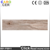 Buy 2015 new product construction building modern house wood ...