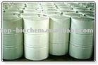 high purity 99.7%min Isopropylamine--Manufacturer