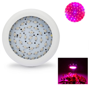 Full Spectrum COB 150w 216w 300w 600w 900w White Color UFO Led Grow Light
