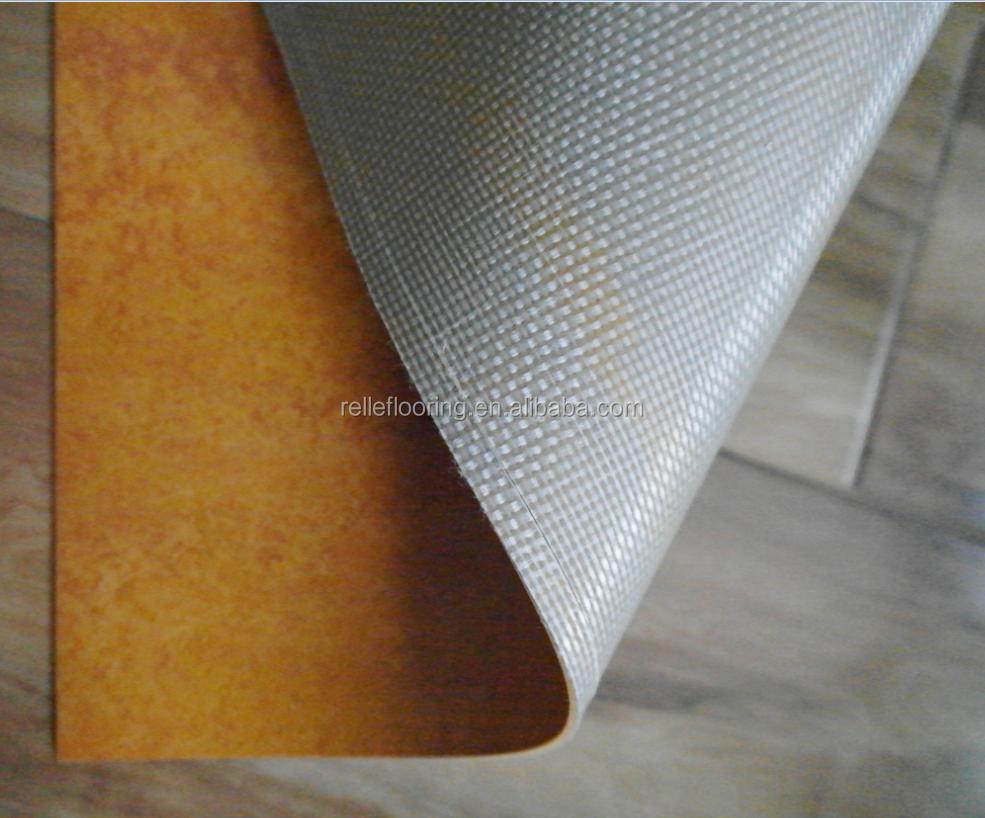 list manufacturers of cheap linoleum flooring rolls, buy cheap