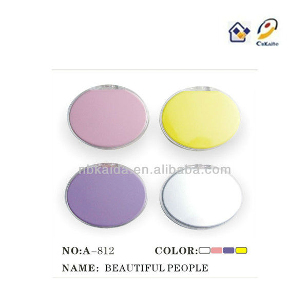 812 cute cheap wholesale color cosmetic lense contact lenses case lens