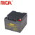 Wholesales price of deep cycle 12v 26ah lead acid gel battery