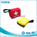 China Factory Wholesale Medical First Aid Kit Box For Work Place , Home , Travel,Car, Outdoor