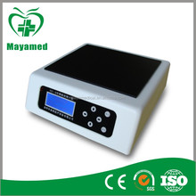 MY-B124 hospital LCD display Tissue Baking Processor