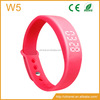 Colorful Smart Bracelet Sports Entertainment Fitness