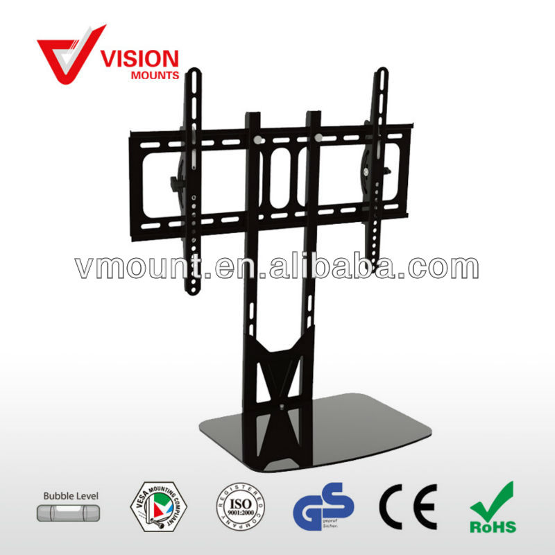 VM-M11 F-06 TV Wall Mount With DVD Bracket