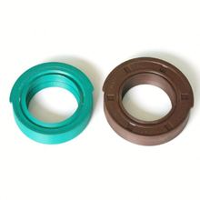 Different type of High Quality Motorcycle Oil Seals for sell