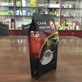 2016 New Products Coffee Packaging Food Bag