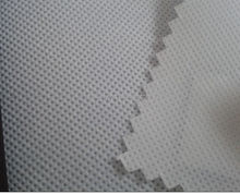 Nonwoven Disposable Medical bedspread /KINGWAY pp woven fabric