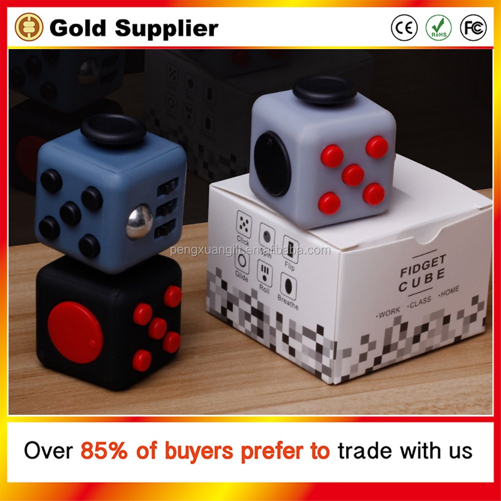 Hot Sale 3 * 3 * 3 Magic Cube Colorful Magic Cube Speed Ultra-smooth Stickerless Cubo Puzzle Twist Educational Toy