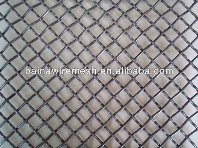 China Supply Anti Hail Mesh Net