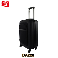 Factory Wholesale Travel Luggage Bags Cases