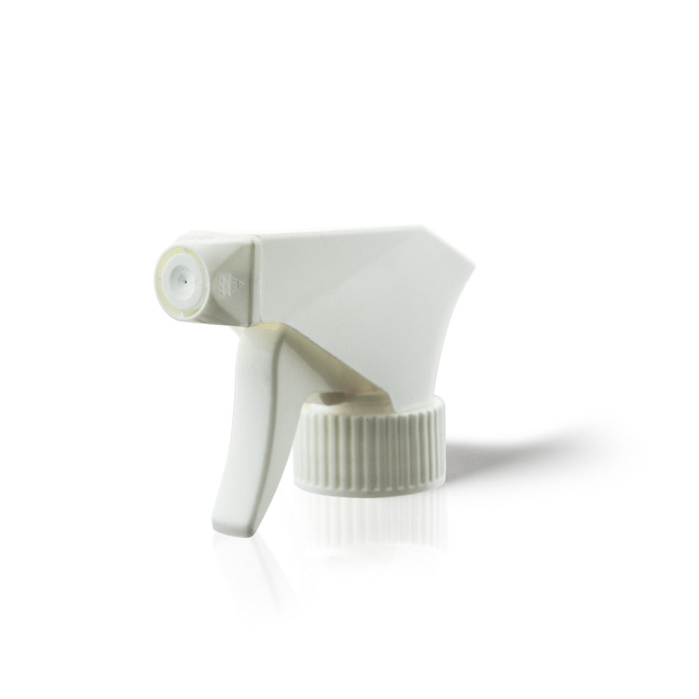 China-made plastic hand held garden sprayer trigger for cleaning bottle