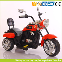Baby fashion mini motorcycle ride on toy motorcycle kids electric motorcycle