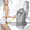 Vacuum Velashape Body Slimming Body Contouring