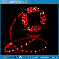 Import Cheap Goods From China Led Neon Lights For Christmas