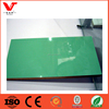 UV MDF Panel /UV Panel/High gloss UV Board