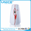 wholesale best automatic spray air freshener dispenser/electric air freshener machine/auto aerosol dispenser/fragrant machine