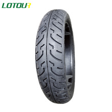 motorcycle tire rim and tube 100/80-16 swallow brand