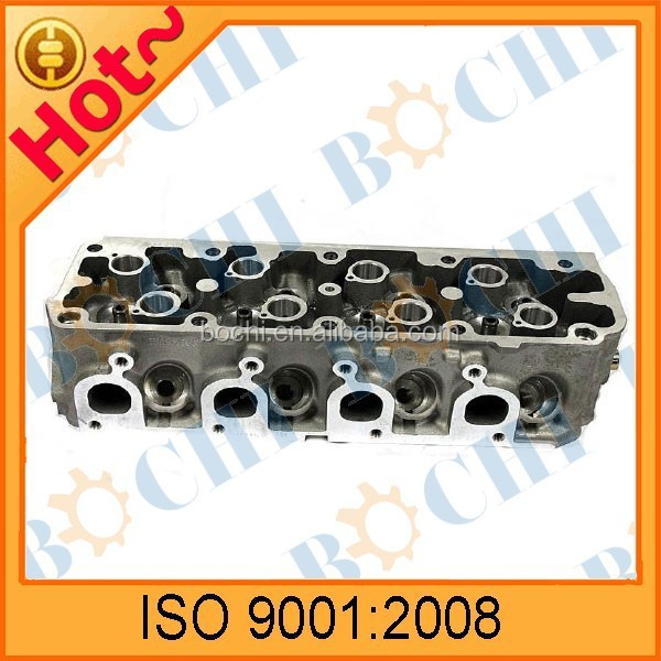 G15MF engine Cylinder head for Espero/Cielo/Nexia model fit for Daewoo