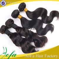 32 inch hair extensions brazilian hair model model hair extension wholesale