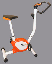 Venta caliente as seen on <span class=keywords><strong>tv</strong></span> bicicleta de gimnasio