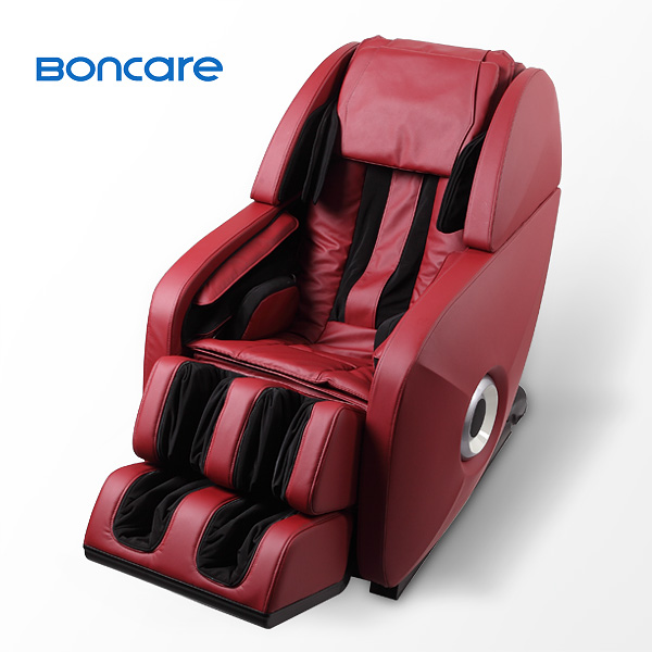 Best sell!!!Sex Full Body Massage Chair / Zero Gravity Massage Chair Sex Message Chair