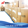 hydrolyzed soy protein pure peptide /soy peptide for anthelets muscle growth