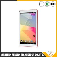 "New Cheap 10.1"" Shenzhen 3g android tablet pc made in China wifi"