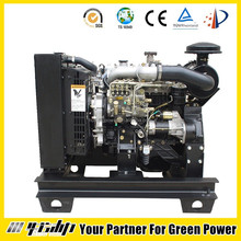 Diesel Motor for Generator set