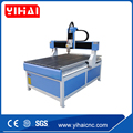 Woodworking Machines From Jinan,Multi Head Cnc Machine,Cnc Router 6090