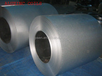 galvalume coil stainless steel sheet price 202 stainless steel sheet 304 aluzinc coated aluzinc steel sheet