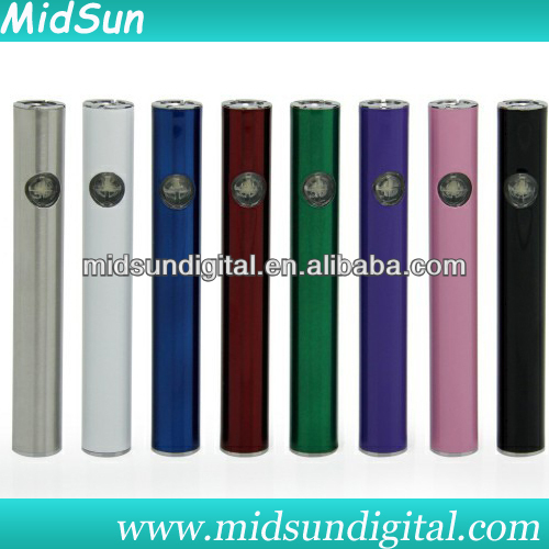 e-cigarette batteries custom ego-w,rubber grommet for e-cigarette tank,smart e-cigarette