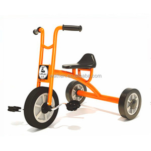 Hot Sale Baby Tricycle/3 Wheels Toys For Kids 2018 Children Bike