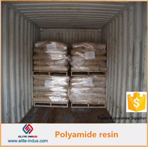 Price of polyamide resin for printing ink