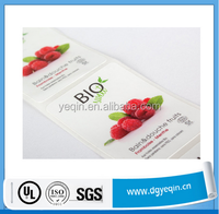 Best price visa label,fancy self adhesive visa sticker,visa label with high quality