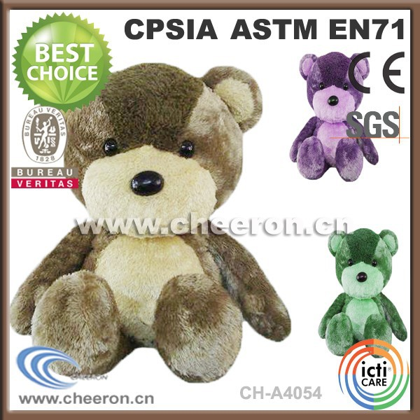 Plush teddy bear names, Giant teddy bear, wholesale mini teddy bear