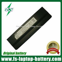 Msds Original Battery Laptop Battey For Asus AP22-T101MT EEPC T101MT AP22-T101MT Laptop Battery