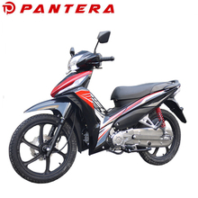 Cheap Price Disc Brake Popular MotorBike 110cc Cub Motorcycle