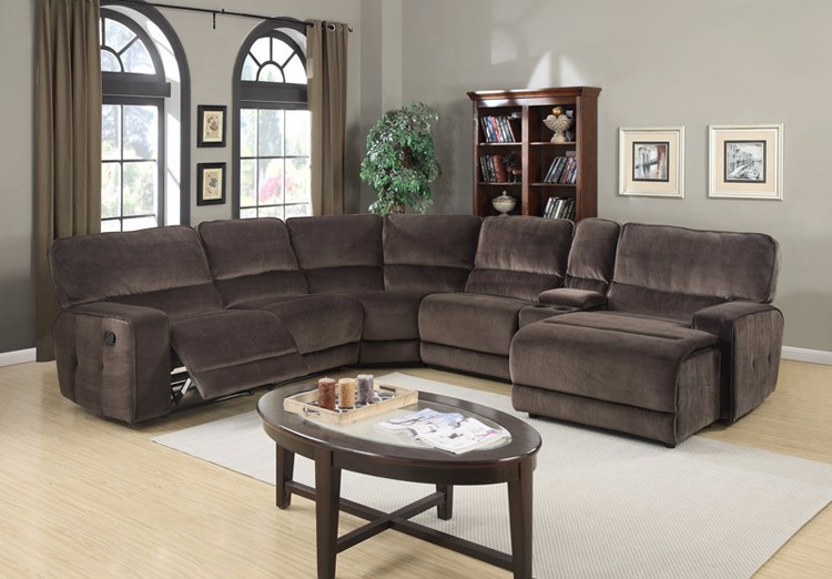 2016 Hot Living Room Furniture American Style Cheap Sectional Sofa Buy Sofa Sectional Sofa