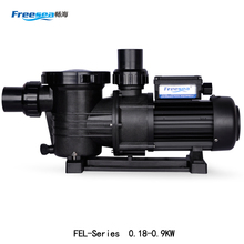 0.18KW sea water fire hydrant pump/ sea water pump high capacity