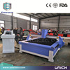 Most Popular Hot Sale Metal cutting 200 A cheap cnc plasma cutting machine